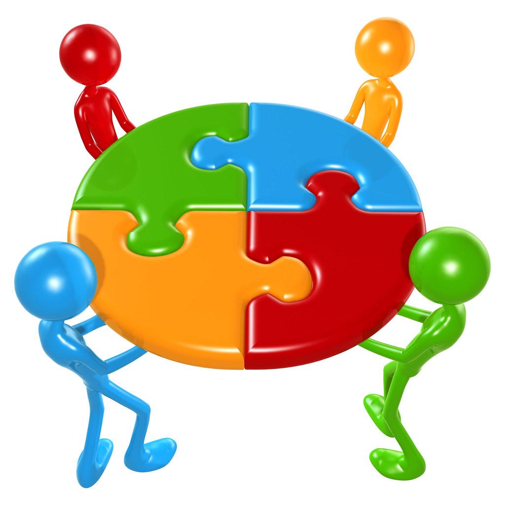 القدرة في التربية هي التمكن من فعل أو إنجاز إلا أن هذين الأخيرين لا يتمان إلا عبر محتوى معين